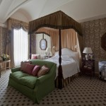 Ballyfin - The Sir Charles Coote Stateroom