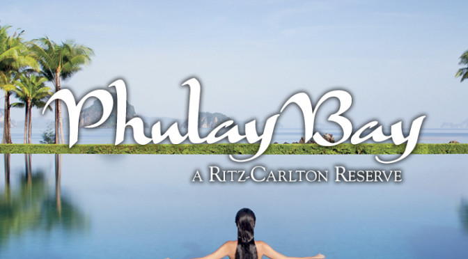 Client Page - Phulay Bay